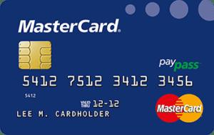 Mastercard_1
